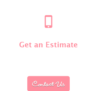 Get an Estimate: Use our online form to receive a free estimate on our cleaning services. Contact Us